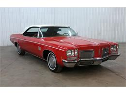 Picture of '72 Oldsmobile 2-Dr Sedan - $12,950.00 Offered by Silver Creek Classics - MO6G