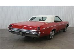 Picture of Classic 1972 2-Dr Sedan - $12,950.00 Offered by Silver Creek Classics - MO6G