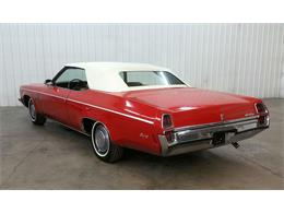 Picture of Classic 1972 Oldsmobile 2-Dr Sedan - $12,950.00 - MO6G