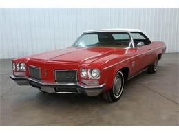Picture of Classic 1972 Oldsmobile 2-Dr Sedan located in Maple Lake Minnesota - MO6G