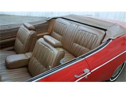 Picture of Classic '72 2-Dr Sedan - $12,950.00 Offered by Silver Creek Classics - MO6G