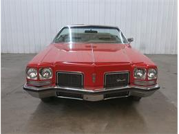 Picture of 1972 2-Dr Sedan - $12,950.00 Offered by Silver Creek Classics - MO6G
