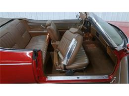 Picture of '72 Oldsmobile 2-Dr Sedan - $12,950.00 - MO6G