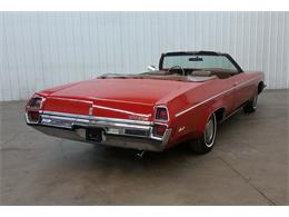 Picture of 1972 Oldsmobile 2-Dr Sedan located in Minnesota - $12,950.00 - MO6G