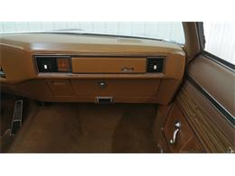Picture of Classic 1972 2-Dr Sedan located in Maple Lake Minnesota - MO6G