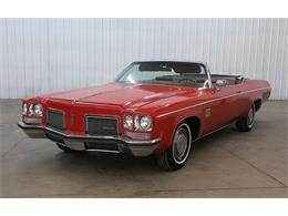 Picture of '72 2-Dr Sedan located in Minnesota Offered by Silver Creek Classics - MO6G
