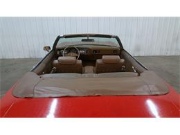 Picture of '72 2-Dr Sedan - $12,950.00 - MO6G