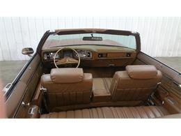 Picture of Classic '72 2-Dr Sedan - MO6G