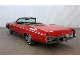 Picture of Classic '72 2-Dr Sedan located in Maple Lake Minnesota - $12,950.00 - MO6G