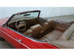 Picture of Classic 1972 2-Dr Sedan located in Minnesota - $12,950.00 - MO6G