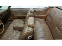 Picture of Classic '72 2-Dr Sedan located in Maple Lake Minnesota - $12,950.00 Offered by Silver Creek Classics - MO6G