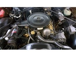 Picture of '72 Oldsmobile 2-Dr Sedan Offered by Silver Creek Classics - MO6G