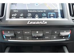 Picture of '17 Levante - MO6I
