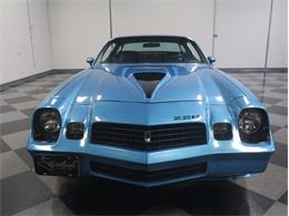 Picture of '79 Camaro Z28 located in Georgia - $34,995.00 Offered by Streetside Classics - Atlanta - MO6L
