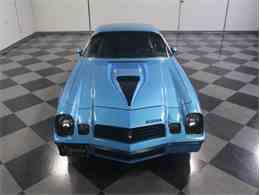 Picture of '79 Camaro Z28 - MO6L