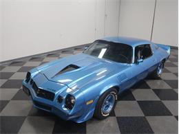 Picture of 1979 Camaro Z28 - $34,995.00 Offered by Streetside Classics - Atlanta - MO6L