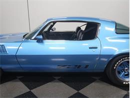 Picture of '79 Camaro Z28 - MO6L