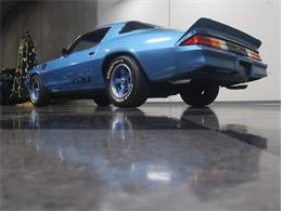 Picture of '79 Chevrolet Camaro Z28 Offered by Streetside Classics - Atlanta - MO6L