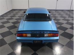 Picture of '79 Camaro Z28 located in Lithia Springs Georgia - $34,995.00 Offered by Streetside Classics - Atlanta - MO6L