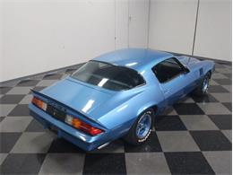 Picture of '79 Chevrolet Camaro Z28 located in Georgia - $34,995.00 Offered by Streetside Classics - Atlanta - MO6L