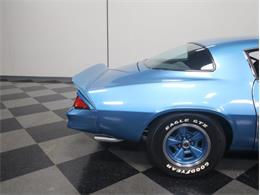 Picture of 1979 Camaro Z28 located in Lithia Springs Georgia - $34,995.00 - MO6L