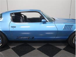 Picture of 1979 Camaro Z28 Offered by Streetside Classics - Atlanta - MO6L