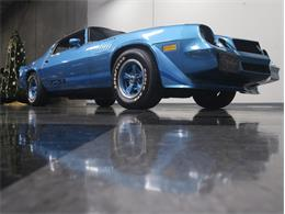 Picture of '79 Camaro Z28 located in Lithia Springs Georgia Offered by Streetside Classics - Atlanta - MO6L