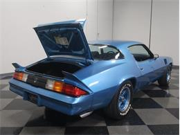 Picture of '79 Camaro Z28 Offered by Streetside Classics - Atlanta - MO6L