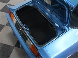 Picture of 1979 Chevrolet Camaro Z28 located in Georgia - $34,995.00 Offered by Streetside Classics - Atlanta - MO6L