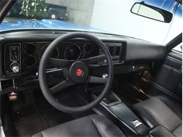 Picture of '79 Camaro Z28 located in Georgia Offered by Streetside Classics - Atlanta - MO6L