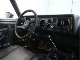 Picture of 1979 Chevrolet Camaro Z28 located in Lithia Springs Georgia - MO6L