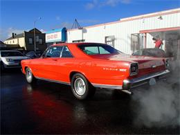 Picture of Classic 1966 Ford Galaxie 500 - MO6V