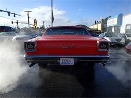 Picture of 1966 Galaxie 500 located in Tacoma Washington - $21,990.00 - MO6V