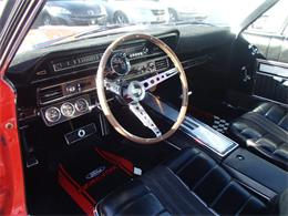 Picture of Classic 1966 Galaxie 500 - $21,990.00 Offered by Sabeti Motors - MO6V