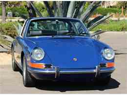 Picture of '70 911T - MO6X