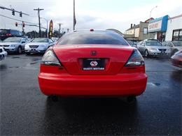 Picture of 2005 Honda Accord located in Washington Offered by Sabeti Motors - MO6Y