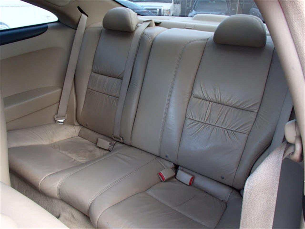 Large Picture of 2005 Honda Accord Offered by Sabeti Motors - MO6Y