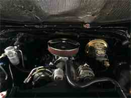 Picture of Classic '69 Chevrolet C/K 10 located in Linthicum Maryland - MO72