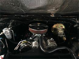Picture of '69 C/K 10 - MO72