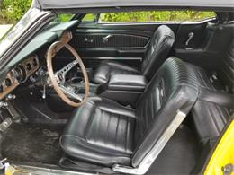 Picture of 1966 Mustang located in Maryland - $37,000.00 Offered by Universal Auto Sales - MO76