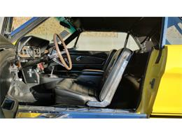 Picture of Classic 1966 Mustang located in Maryland - $37,000.00 - MO76