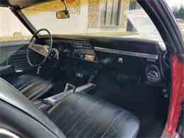 Picture of '69 Chevelle - MO79