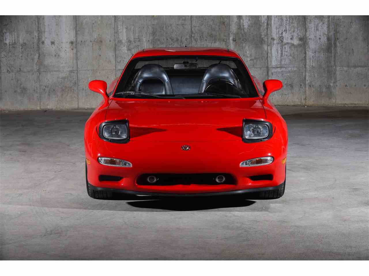 from is car not lightweight fd mazda sale engine be box mildly for suffers cars the rx unique a out but can awesome ready blograre rare handling only powered track that also of