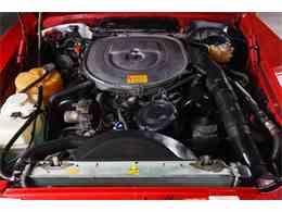 Picture of '89 560 - MO7E