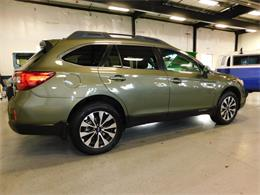 Picture of '16 Subaru Outback Offered by Bend Park And Sell - MO7H