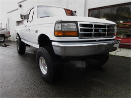 Picture of '93 Ford F150 - MO7K