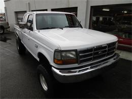 Picture of '93 Ford F150 located in Tocoma Washington - $5,995.00 Offered by Premium Motors - MO7K