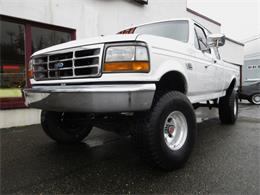 Picture of 1993 Ford F150 located in Washington Offered by Premium Motors - MO7K