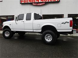 Picture of 1993 F150 Offered by Premium Motors - MO7K