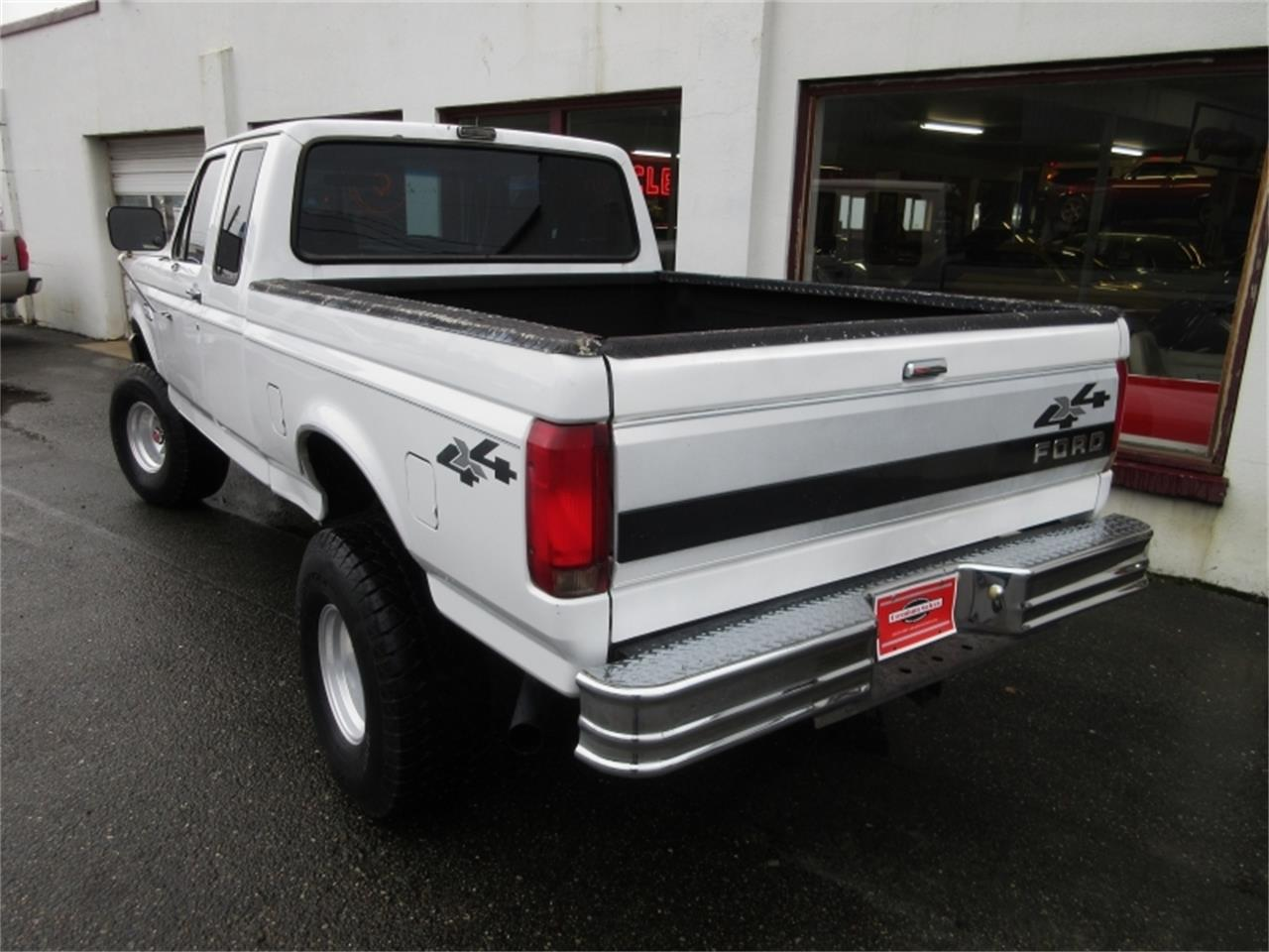 Large Picture of 1993 Ford F150 - $5,995.00 Offered by Premium Motors - MO7K